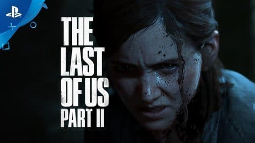 The Last of Us Part II: vale a pena?