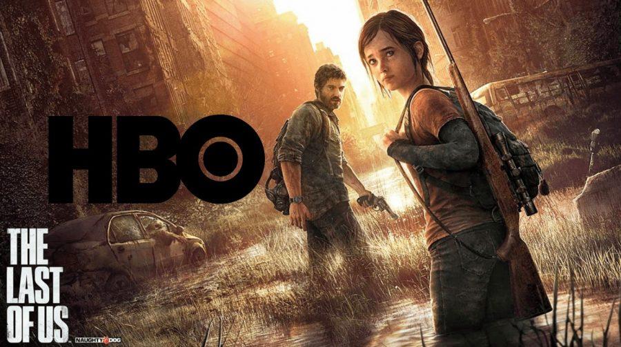 Diretor de Chernobyl será produtor executivo de The Last of Us da HBO