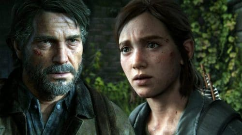 Com 7 prêmios, The Last of Us Part II bate recorde do The Game Awards