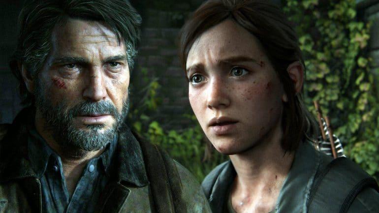 Com 7 prêmios, The Last of Us Part II bate recorde do The Game Awards