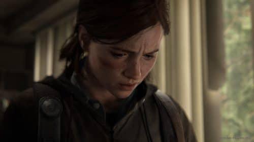 The Last of Us 2: estúdio explica como fez as animações realistas