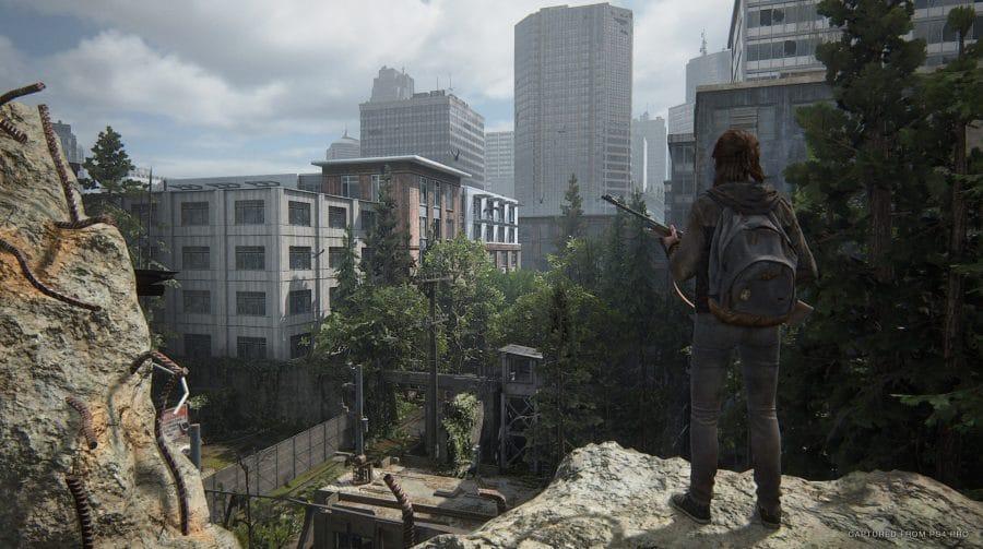 [Guia] The Last of Us 2: todas as combinações dos cofres