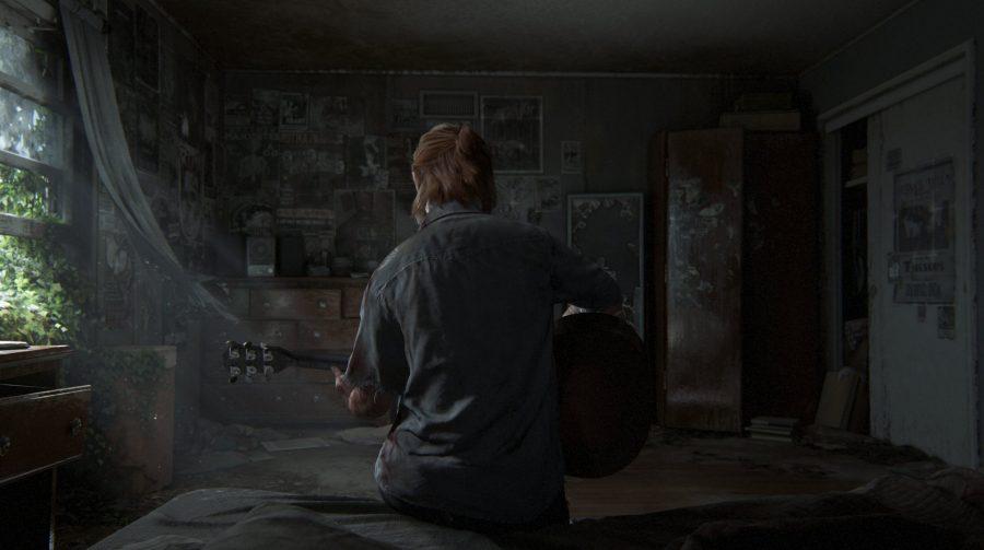 Próximo jogo da Naughty Dog pode ser The Last of Us Part III ou uma nova IP