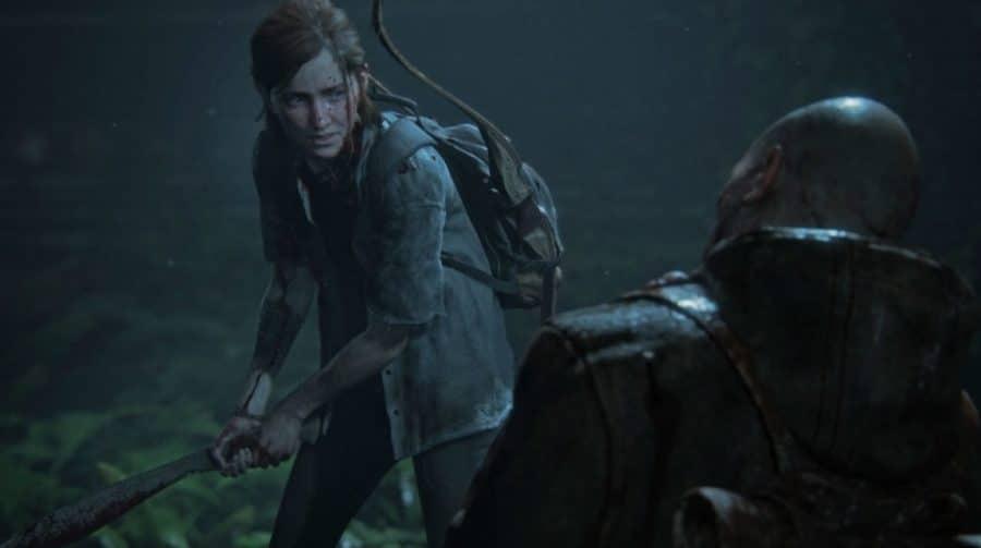 The Last of Us 2 chega a 4 milhões de cópias vendidas, anuncia Sony