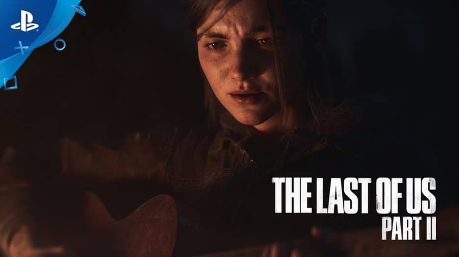 The Last of Us Part II: veja as notas que o game vem recebendo
