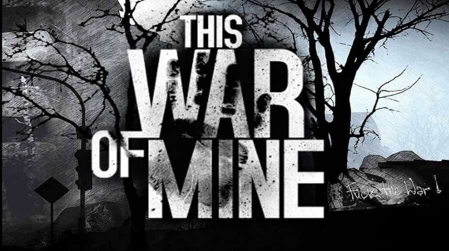 This War of Mine será usado no sistema educacional da Polônia