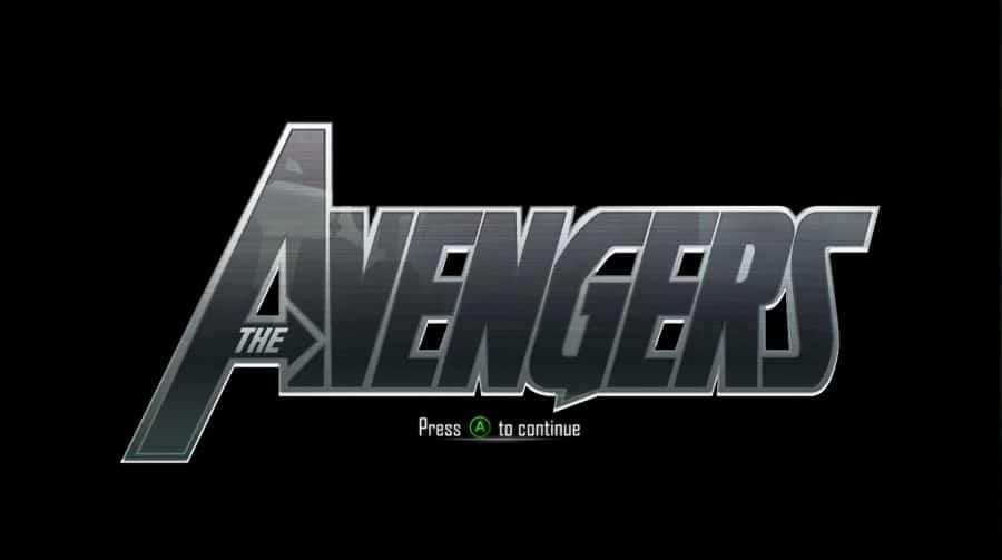 Gameplay de jogo dos Vingadores cancelado pela THQ vaza na web