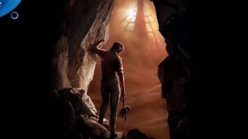 Estúdio de Amnesia tem jogo next-gen em pré-produção