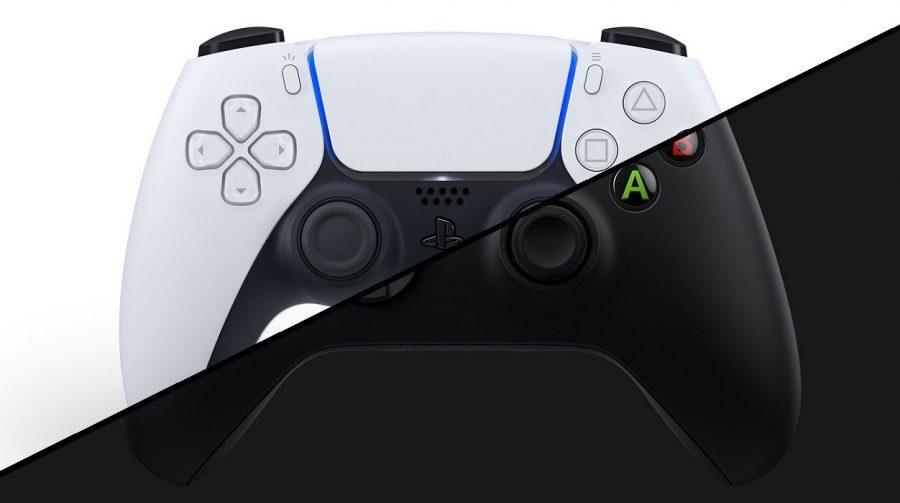 Quase 40% dos brasileiros pretendem comprar um console next-gen no lançamento