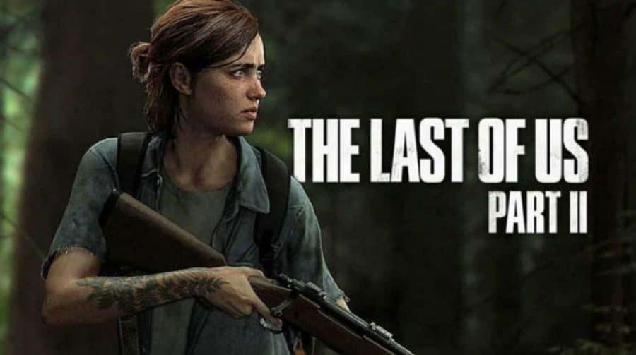 Diretor de The Last of Us 2 responde às críticas da internet