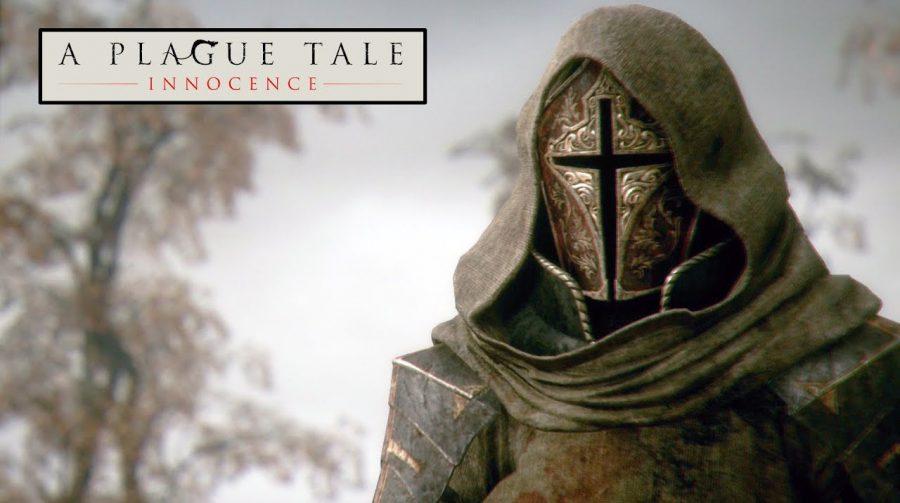 A Plague Tale: Innocence vendeu mais de 1 milhão de cópias