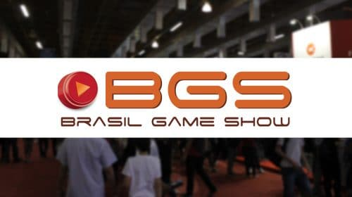 BGS promoverá livestream para substituir evento presencial