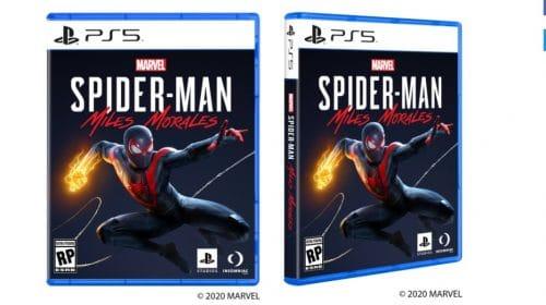 Sony revela como serão as