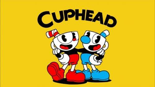 Cuphead é listado na PlayStation Store e pode chegar ao PS4