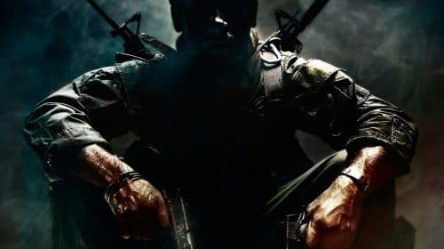 Call of Duty 2020: mais dicas aparecem no modo Warzone