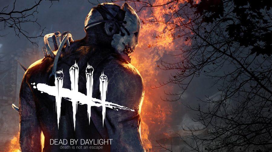 Dead by Daylight: versão de PS4 terá crossplay em breve
