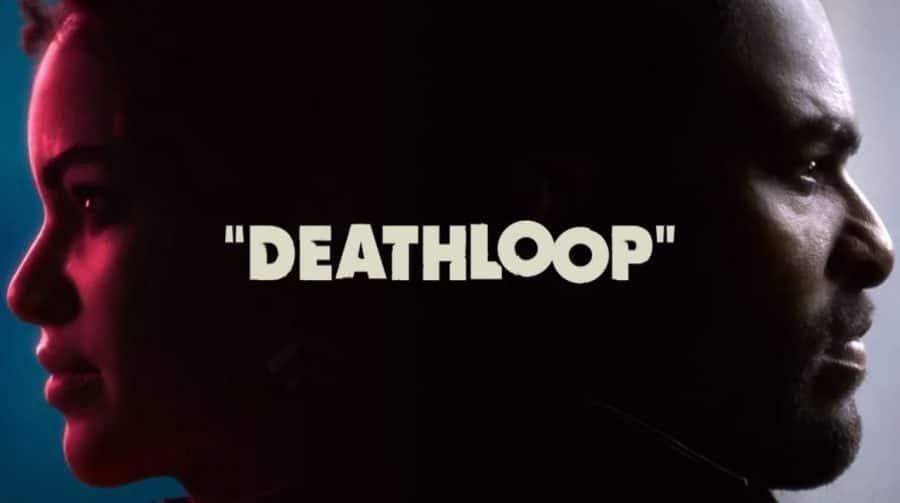 Bethesda afirma que Deathloop seguirá como exclusivo do PS5