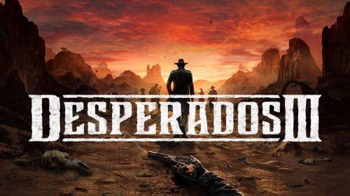 Desperados III: vale a pena?