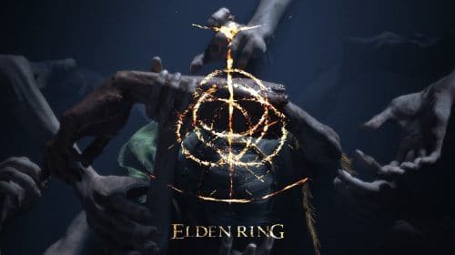 Elden Ring: leaker sugere combate PvP e sistema de classes [rumor]