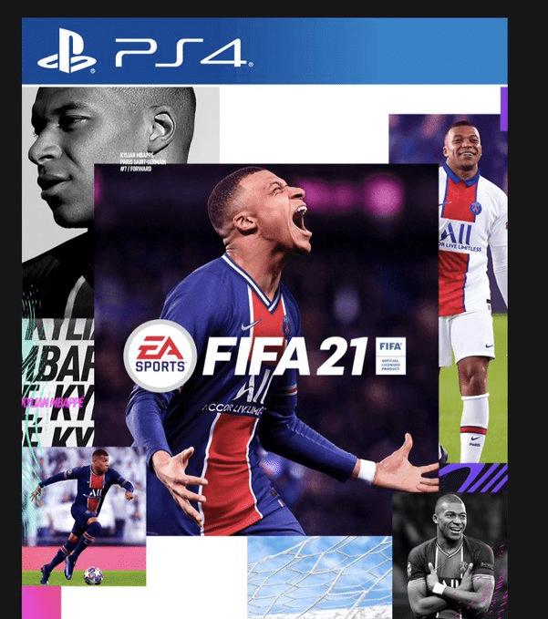 FIFA-21-1.png