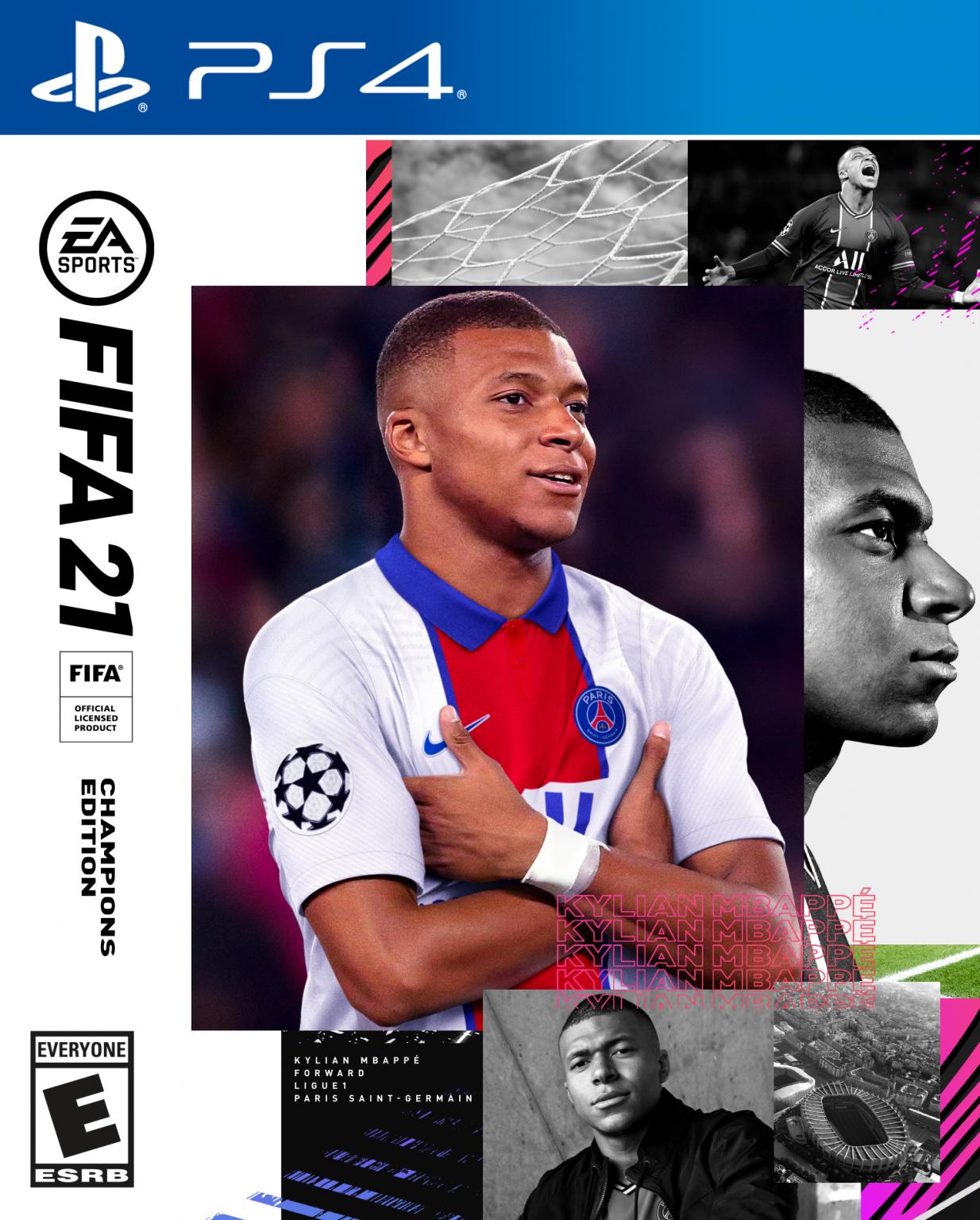 FIFA-21-1234x1536.png