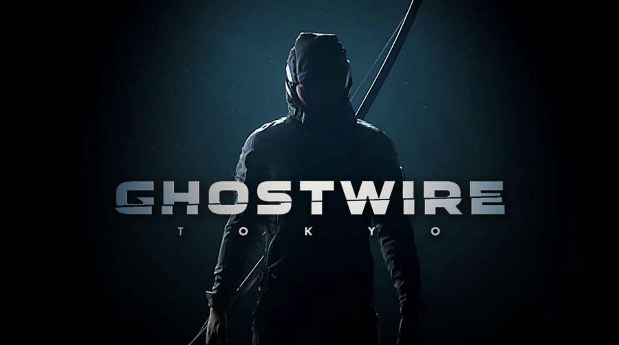 Diretor de GhostWire Tokyo elogia recursos do PS5 e DualSense