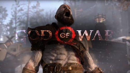 Cory Barlog desmente rumor de que God of War 2 chegará ao PS5 em 2021