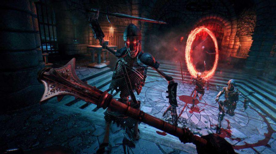 Dying Light continuará a receber suporte, confirma Techland
