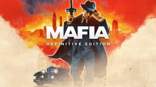 Mafia Definitive Edition: vale a pena?