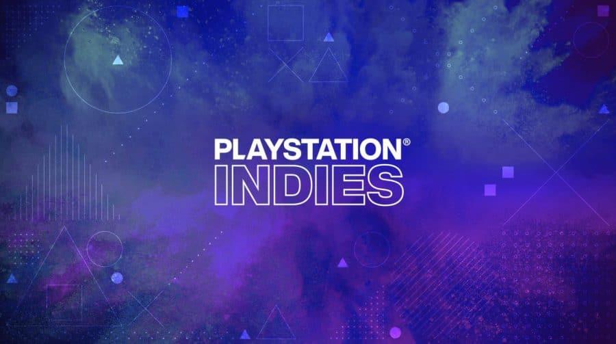 Sony revela PlayStation Indies, uma iniciativa para apoiar novos jogos