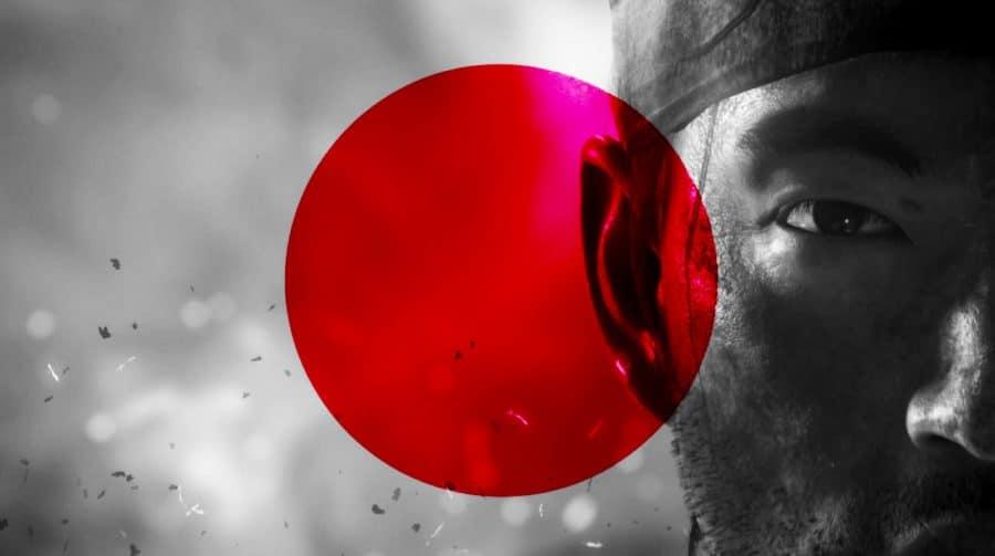 Sol Nascente: invasões mongóis são o pano de fundo de Ghost of Tsushima