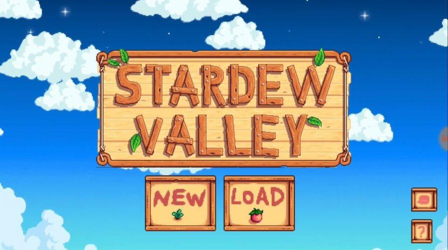 Stardew Valley ganhará mais novidades end-game