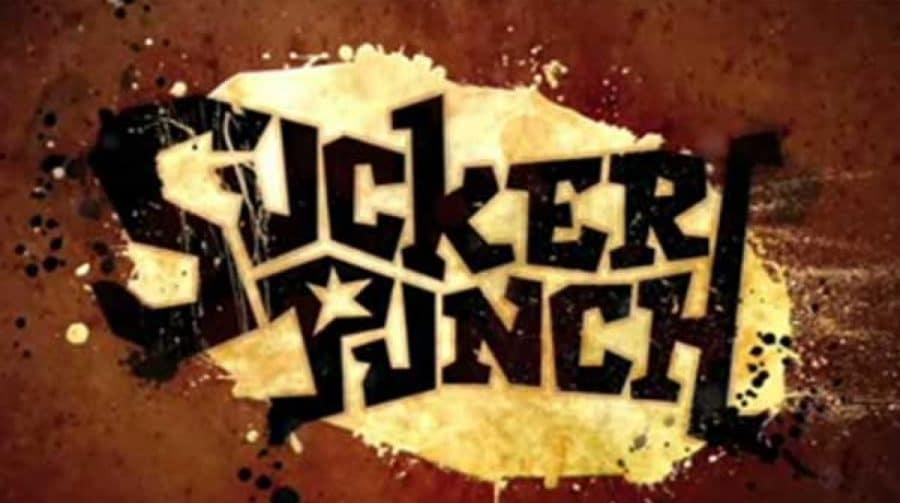 Sucker Punch lista vagas de emprego e sugere estar trabalhando em novo game