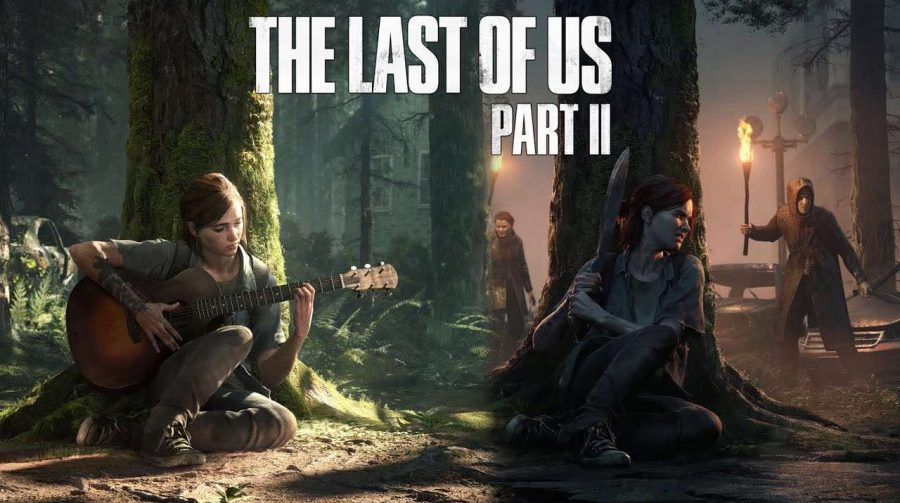 The Last Of Us 2 é segundo exclusivo de PlayStation a vencer o GOTY no TGA