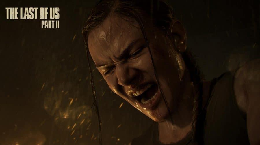 Atriz de The Last of Us 2 recebe ameaças de morte na Internet