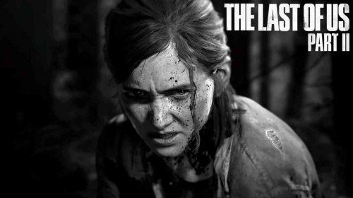 The Last of Us Part II se torna o jogo mais premiado de todos os tempos