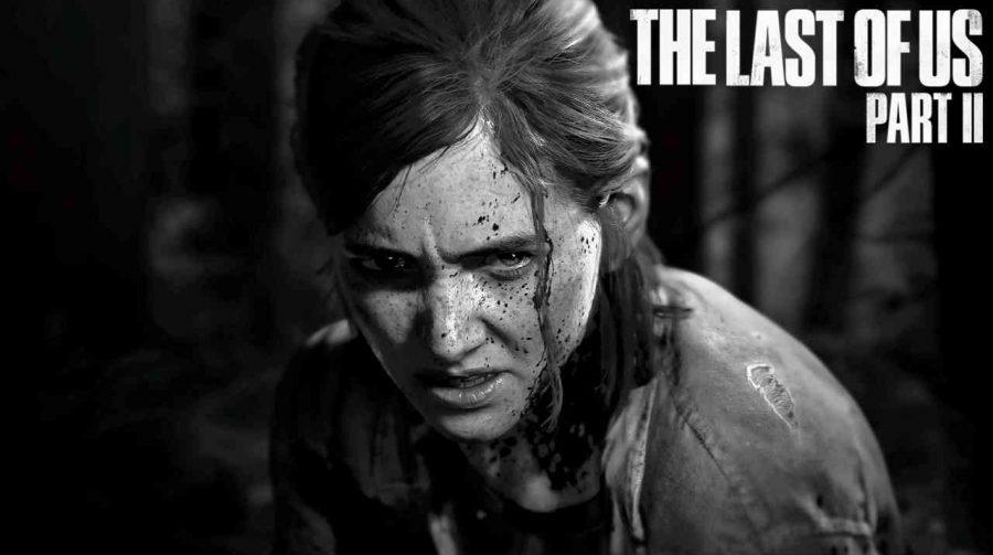 The Last of Us 2 já é o terceiro exclusivo da Sony mais vendido na história dos EUA