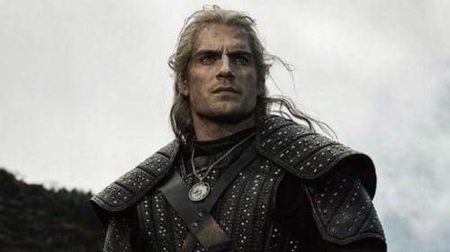 Netflix anuncia The Witcher: Blood Origin, spin-off da série do bruxo