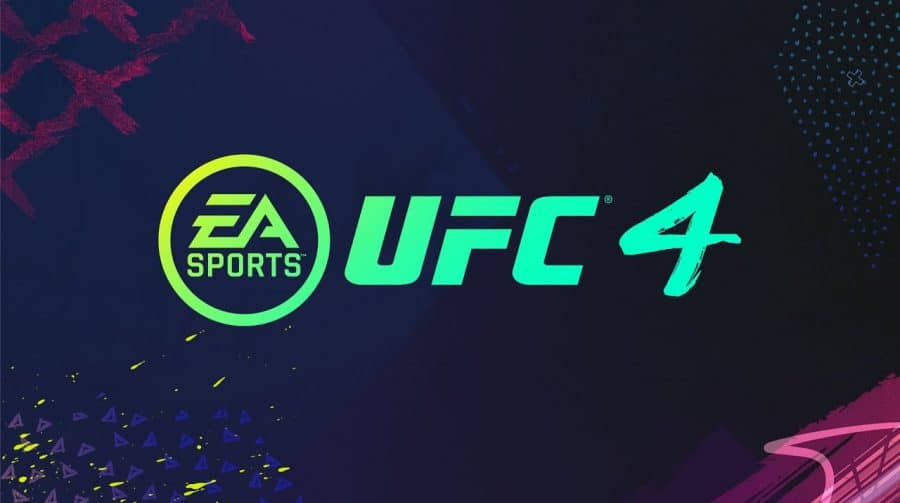 UFC 4: trailer mostra novo Modo Carreira