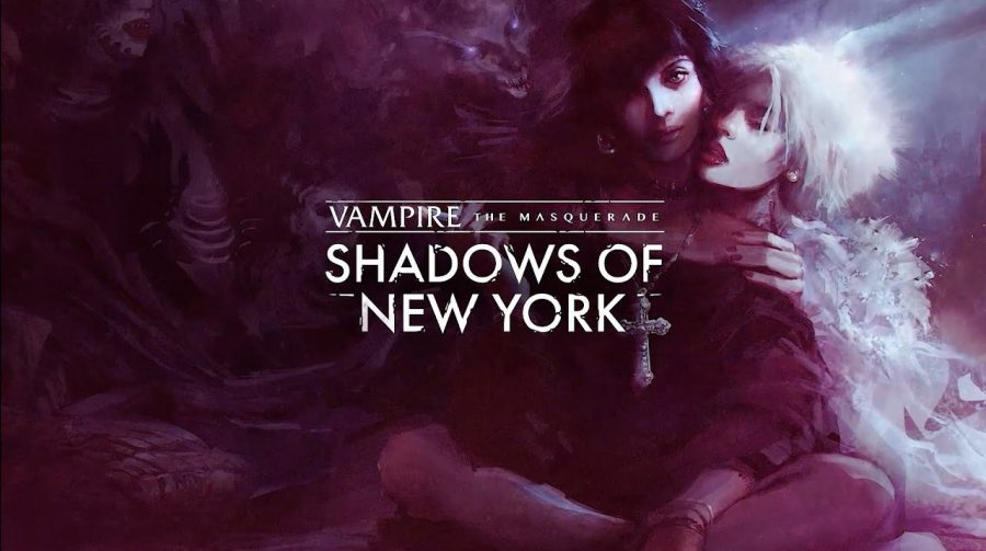 Vampire: The Masquerade - Shadows of New York recebe trailer focado nos personagens