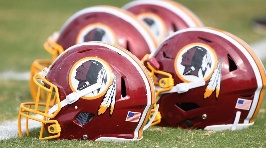 Madden NFL 21: time de Washington será genérico após polêmica sobre racismo