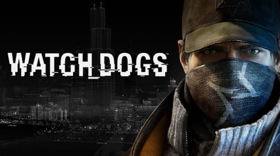 Watch Dogs Legion: Passe de Temporada incluirá o jogo original