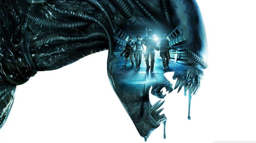 Companhia de H1Z1 adquire estúdio que trabalhava em jogo do Alien