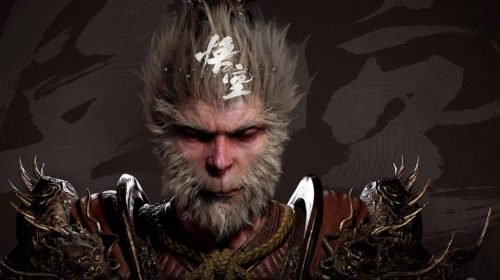 RPG chinês, Black Myth: Wu Kong é anunciado com belos gráficos pra PS5