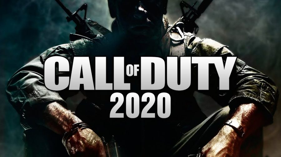 Activision promete: Call of Duty 2020 será revelado em