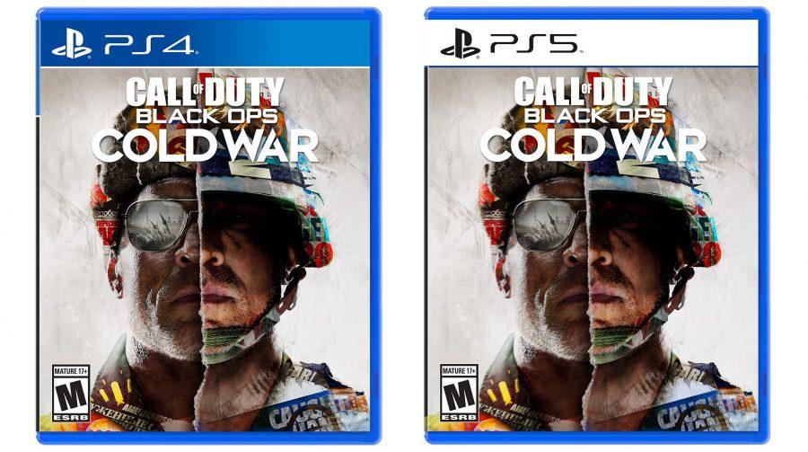 Tudo o que você precisa saber sobre CoD: Black Ops Cold War
