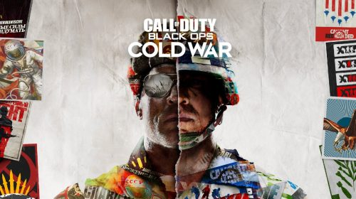 Call of Duty: Black Ops Cold War: vale a pena?