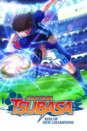 Captain Tsubasa: Rise of New Champions: vale a pena?