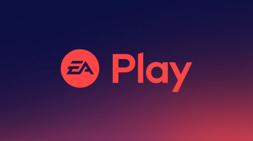 EA Access e Origin Access são renomeados para