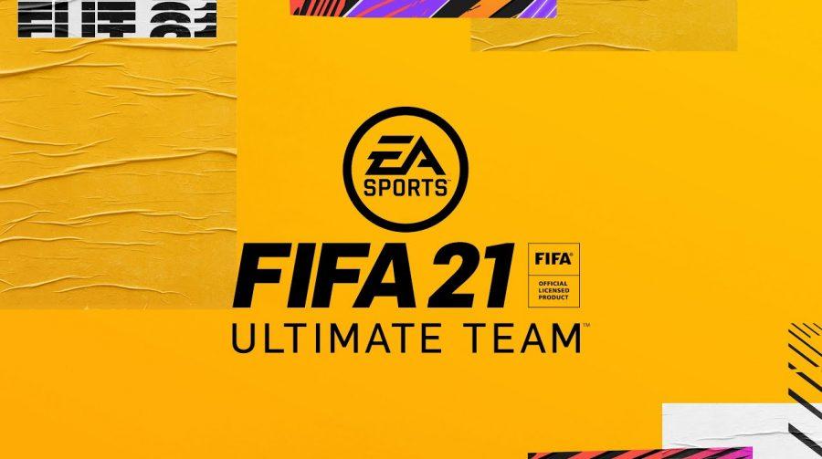 Me Gusta: Anitta terá música e uniforme em FIFA 21